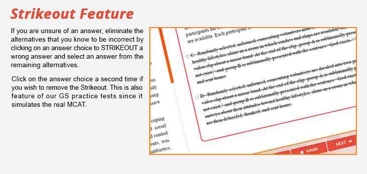 Post practice test 2 mcat review   Research paper Sample