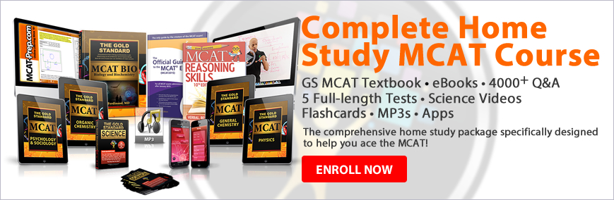 mcat writing essay How do you decide which test - mcat or gamsat is the better option  is a  fully multiple-choice test, while the gamsat has a written essay.