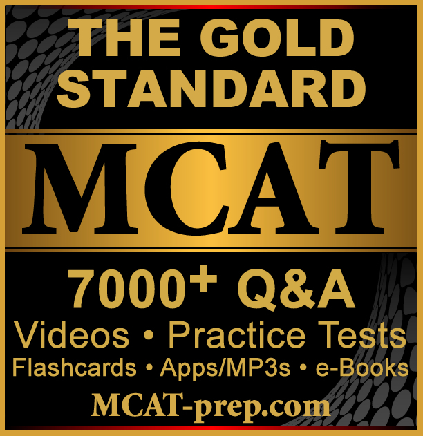 Affordable Price Courses Needed Before Mcat