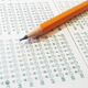 MCAT Practice Tests: The Best Practice You Can Get