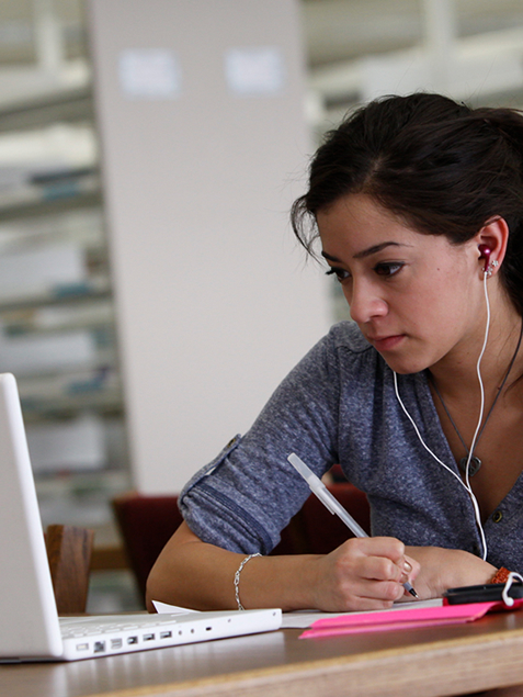 mcat essays long Foreign language, writing intensive humanities, social science, or psychology  courses  the fall mcat is the latest testing date considered by the admissions .