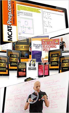 examkrackers verbal reasoning and math pdf