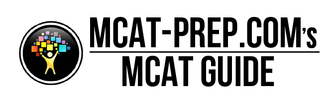 What is the MCAT?
